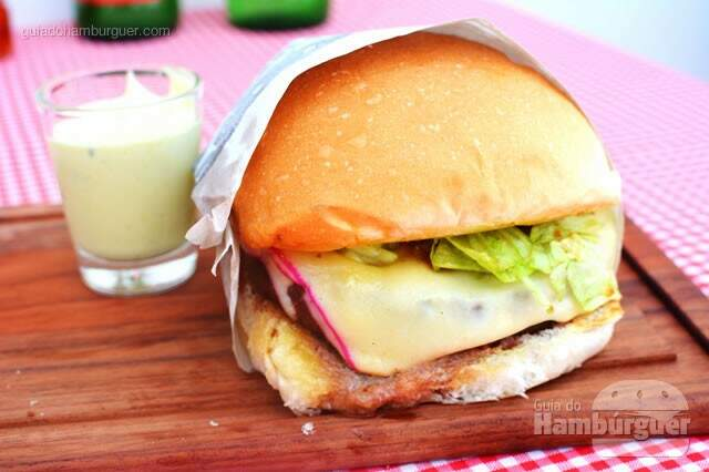 01-salada-guia-do-hambhuruguer