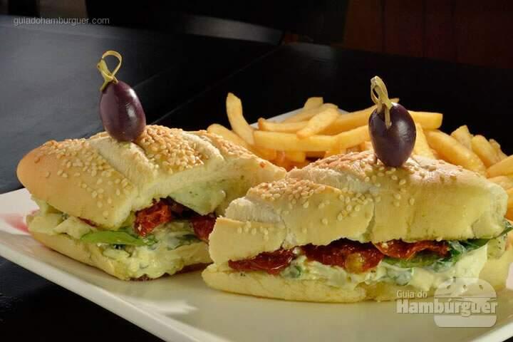 aclimacao-bar-gastronomia-italianinho