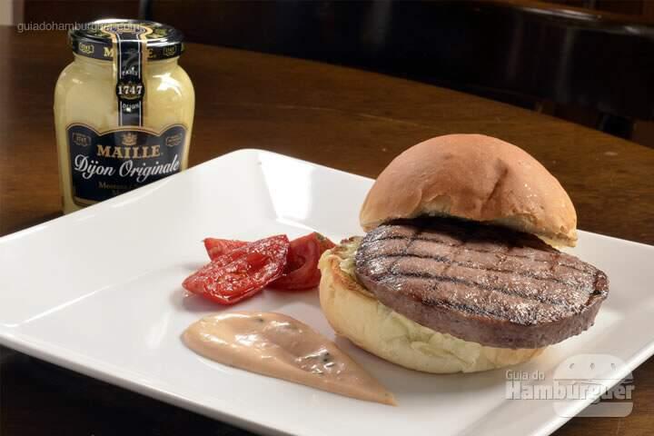 botica-hamburguer-costela