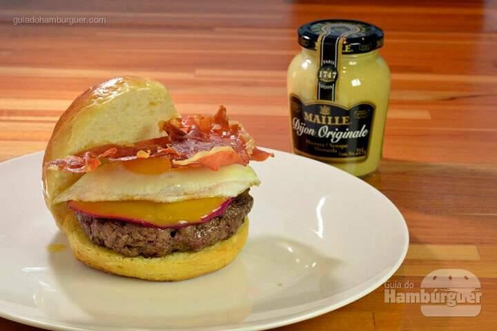 buddies-parma-burger