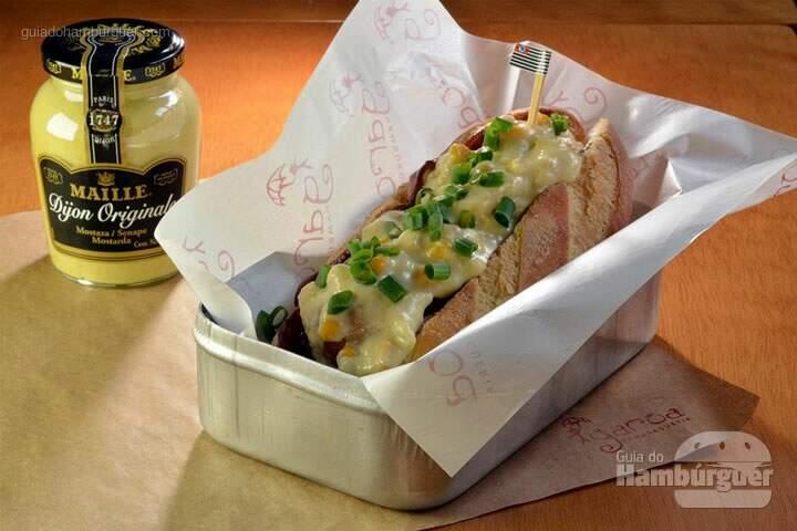 garoa-hamburgueria-corndog-na-pompeia