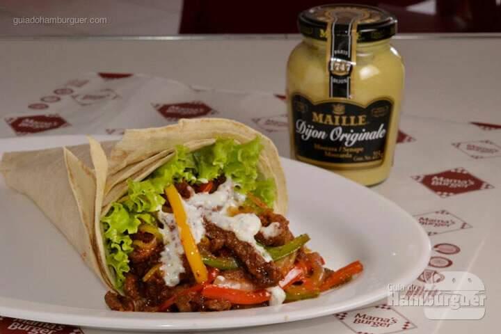 mamas-burger-cone-grego