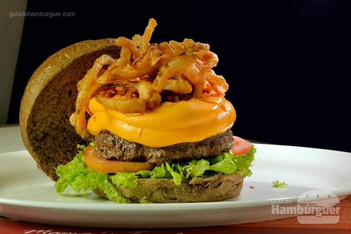 mammas-burger-jacks-burger