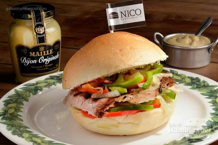 nico-hamburguer-peppa-pig