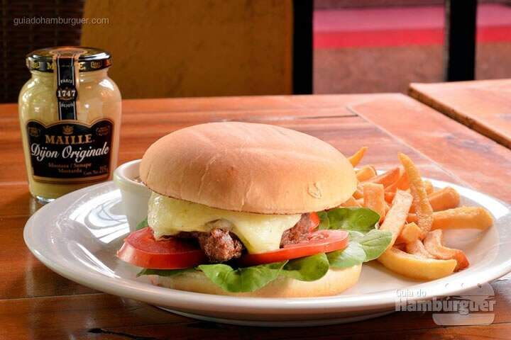 pe-de-manga-hamburguer-caprese