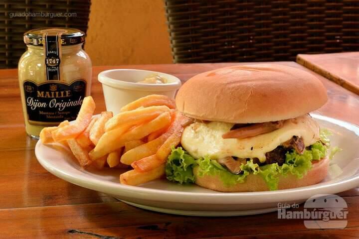pe-de-manga-oriental-burger