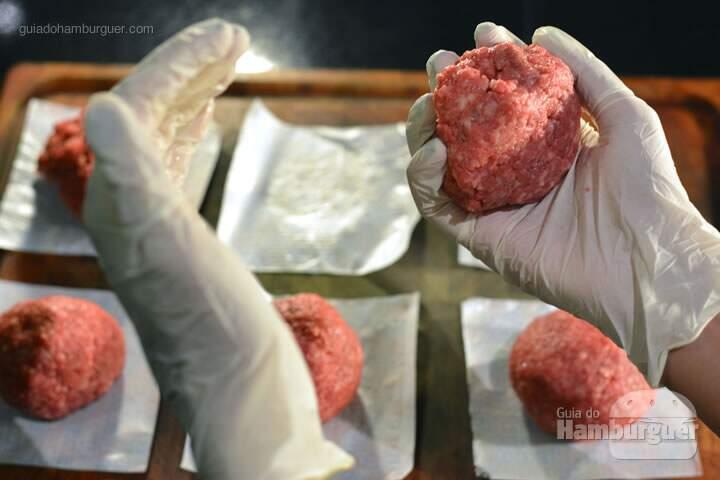 21-receita-hamburguer-perfeito-caseiro-profissional