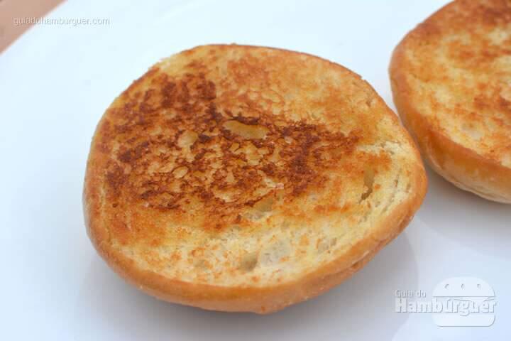55-receita-hamburguer-perfeito-caseiro-profissional