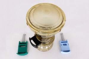 [compre-já] Dosador de sal e temperos: dispenser de sal e temperos – dose espalhada