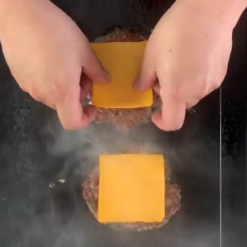 hora do queijo