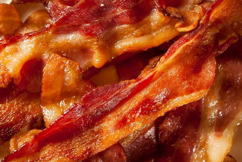 dia do bacon