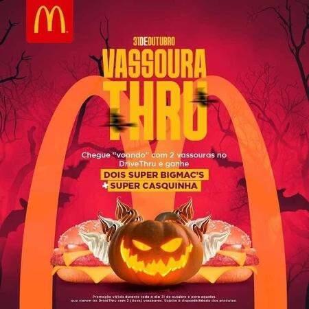 promocao-falsa-de-halloween-do-mcdonalds