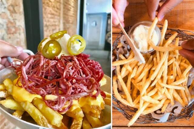 capa-burger-em-casa